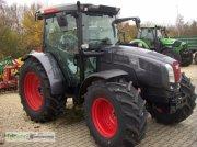 """Same Explorer 110 GS """"Sondermodell"""" Traktor"""