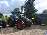 Same Explorer 110 Limited Edition Traktor