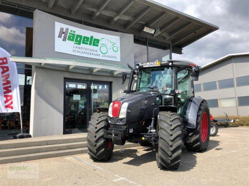 Traktor des Typs Same EXPLORER 110 MD GS, Neumaschine in Uhingen (Bild 2)