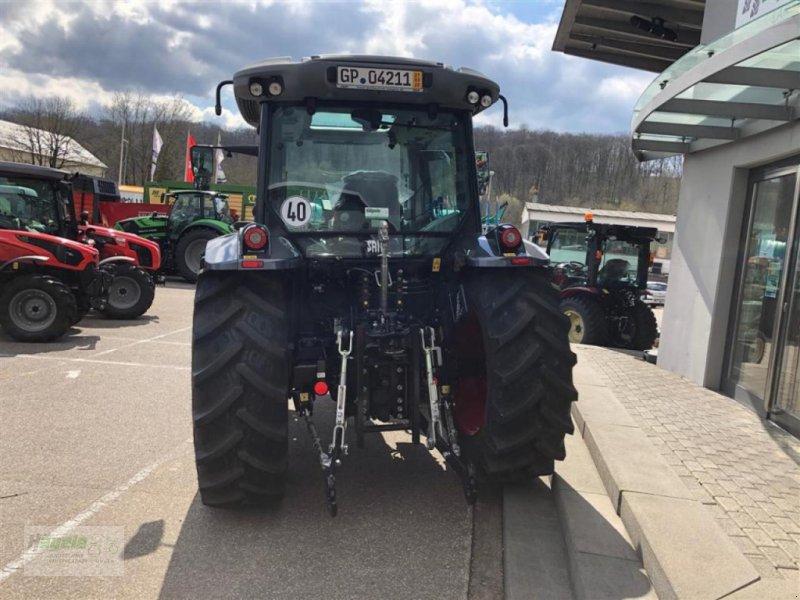 Traktor des Typs Same EXPLORER 110 MD GS, Neumaschine in Uhingen (Bild 4)
