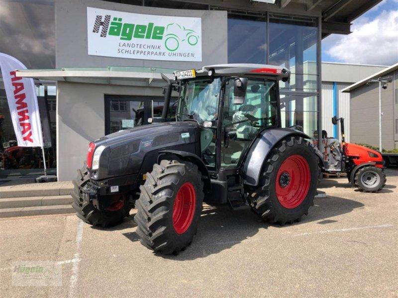 Traktor типа Same EXPLORER 110 MD GS, Neumaschine в Uhingen (Фотография 1)