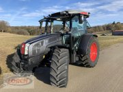 Traktor типа Same Explorer 110 MD GS, Neumaschine в Trochtelfingen