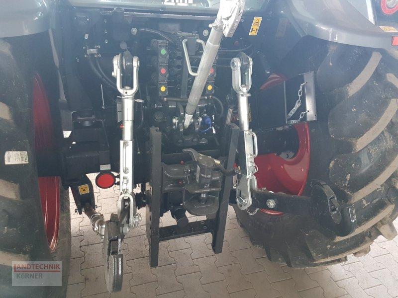 Traktor des Typs Same Explorer 110 MD GS, Neumaschine in Kirkel-Altstadt (Bild 5)