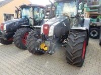 Same Explorer 110 Sondermodell Traktor