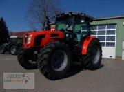 Same EXPLORER 110 Traktor