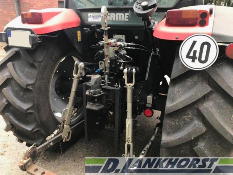 Traktor des Typs Same Explorer 2 / 85, Gebrauchtmaschine in Neuenhaus (Bild 5)