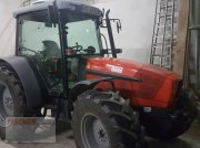 Traktor типа Same Explorer 3 100, Gebrauchtmaschine в Pfoerring