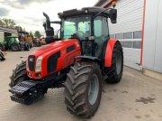 Traktor des Typs Same Explorer 3 100, Gebrauchtmaschine in Dannstadt-Schauernheim