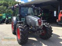 Same Explorer 3 110 GS Traktor