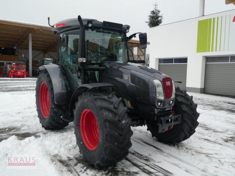 Traktor типа Same Explorer 3 110 GS, Neumaschine в Geiersthal (Фотография 1)
