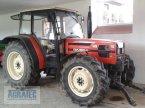 Traktor типа Same Explorer 70 VDT Special в Salching bei Straubing