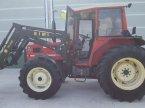 Traktor des Typs Same Explorer 70 VDT in Palling