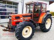 Traktor des Typs Same Explorer 70 VDT, Gebrauchtmaschine in Dorfen