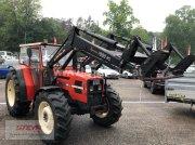 Traktor des Typs Same EXPLORER 70 VDT, Gebrauchtmaschine in Kilb