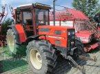 Traktor des Typs Same Explorer 70 in Falkenstein