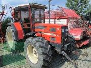 Same EXPLORER 70 Traktor