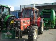 Traktor des Typs Same EXPLORER 70DT, Gebrauchtmaschine in Eferding