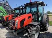 Traktor типа Same Explorer 80 LD, Neumaschine в Unterneukirchen