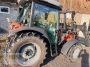 Traktor типа Same Explorer 80, Gebrauchtmaschine в Niederstetten