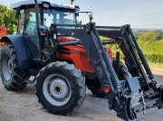 Traktor des Typs Same EXPLORER 85 NEW, Gebrauchtmaschine in CIVENS