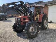 Traktor типа Same Explorer 90 med frontlæsser, Gebrauchtmaschine в Nørager