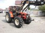 Traktor des Typs Same Explorer 90 VDT in Ostrach