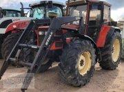 Traktor a típus Same Explorer 90, Gebrauchtmaschine ekkor: Bramsche