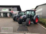 Traktor des Typs Same EXPLORER 90.4 MD GS, Neumaschine in Uhingen