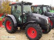 Same Explorer 90.4 MD GS Traktor