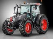 Same Explorer 90.4 Swiss Edition Тракторы
