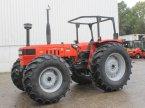 Traktor типа Same Explorer 95 Special DT Tractor в Leende