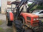 Traktor типа Same EXPLORER 95 TB в ST ELIX THEUX