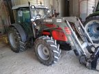 Traktor типа Same EXPLORER 95 в ENNEZAT