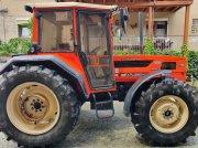 Traktor типа Same Explorer II 70, Gebrauchtmaschine в Markt Nordheim