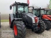 Traktor des Typs Same Explorer III 110 GS DT E3, Neumaschine in Unterneukirchen