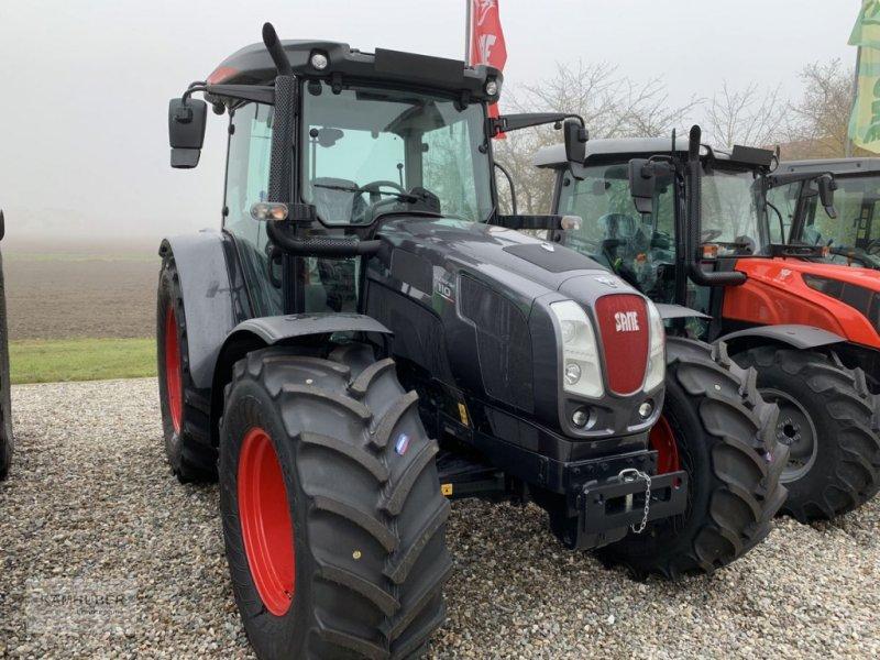 Traktor des Typs Same Explorer III 110 GS DT E3, Neumaschine in Unterneukirchen (Bild 1)