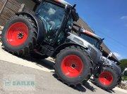 Traktor des Typs Same EXPLORER LIMITED EDITION 110 GS, Neumaschine in Landsberg