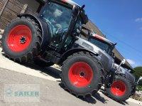 Same EXPLORER LIMITED EDITION 110 GS Traktor