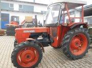 Traktor des Typs Same Falcon 50 DT, Gebrauchtmaschine in Michelsneukirchen