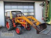 Traktor des Typs Same Falcon 50, Gebrauchtmaschine in Cham