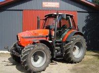Same FORTIS 160 Traktor