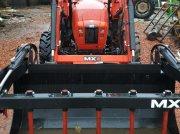 Same FRUTTETO 65 NATURAL Тракторы