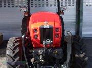 Traktor des Typs Same Frutteto 70 Natural, Neumaschine in Buchdorf