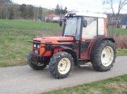 Traktor des Typs Same Frutteto 75, Gebrauchtmaschine in Mittelrüsselbach