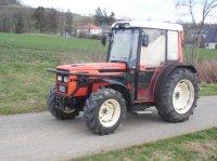 Same Frutteto 75 Traktor