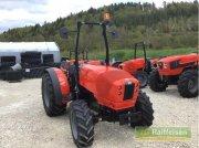 Traktor des Typs Same Frutteto 80.4 Natural, Gebrauchtmaschine in Bühl