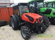 Traktor des Typs Same Frutteto S100, Neumaschine in Bühl