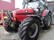 Same Irion 175 Traktor