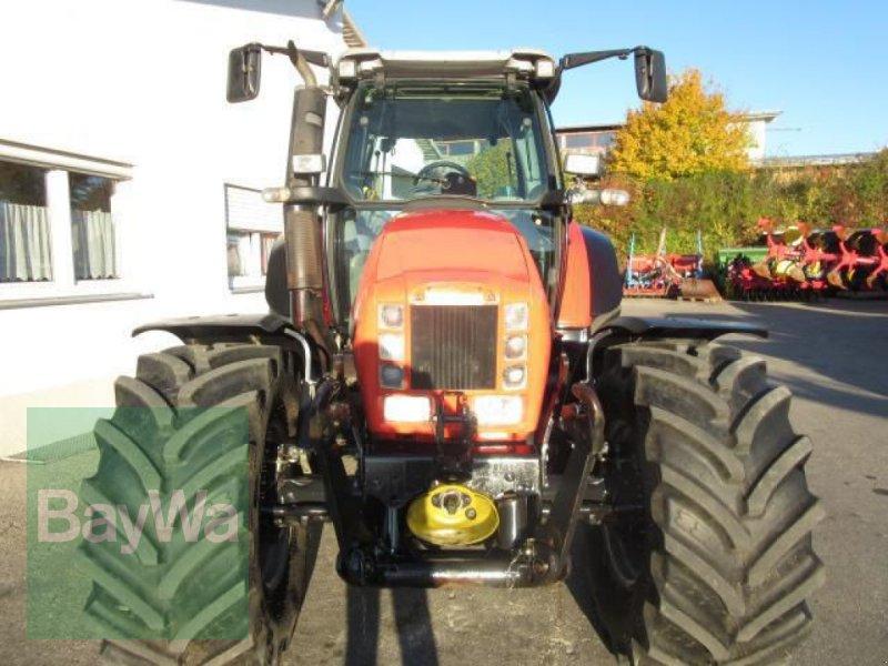 Traktor des Typs Same IRON 110   # 382, Gebrauchtmaschine in Schönau b.Tuntenhaus (Bild 5)