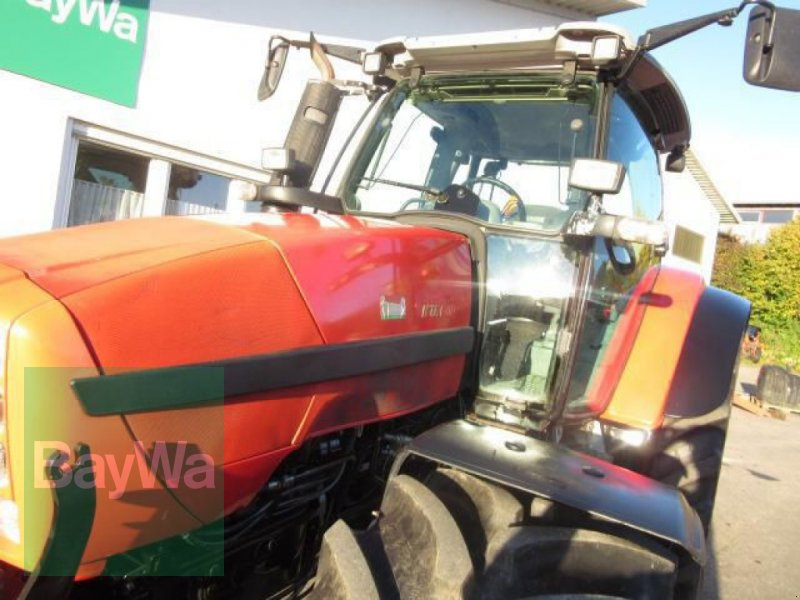 Traktor des Typs Same IRON 110   # 382, Gebrauchtmaschine in Schönau b.Tuntenhaus (Bild 21)